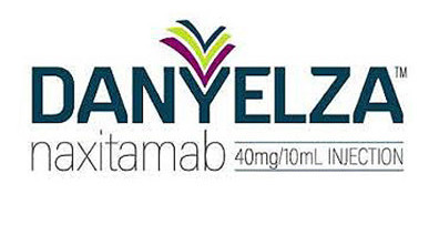 Danyelza (naxitamab) Cancer Medication - Cancer Health