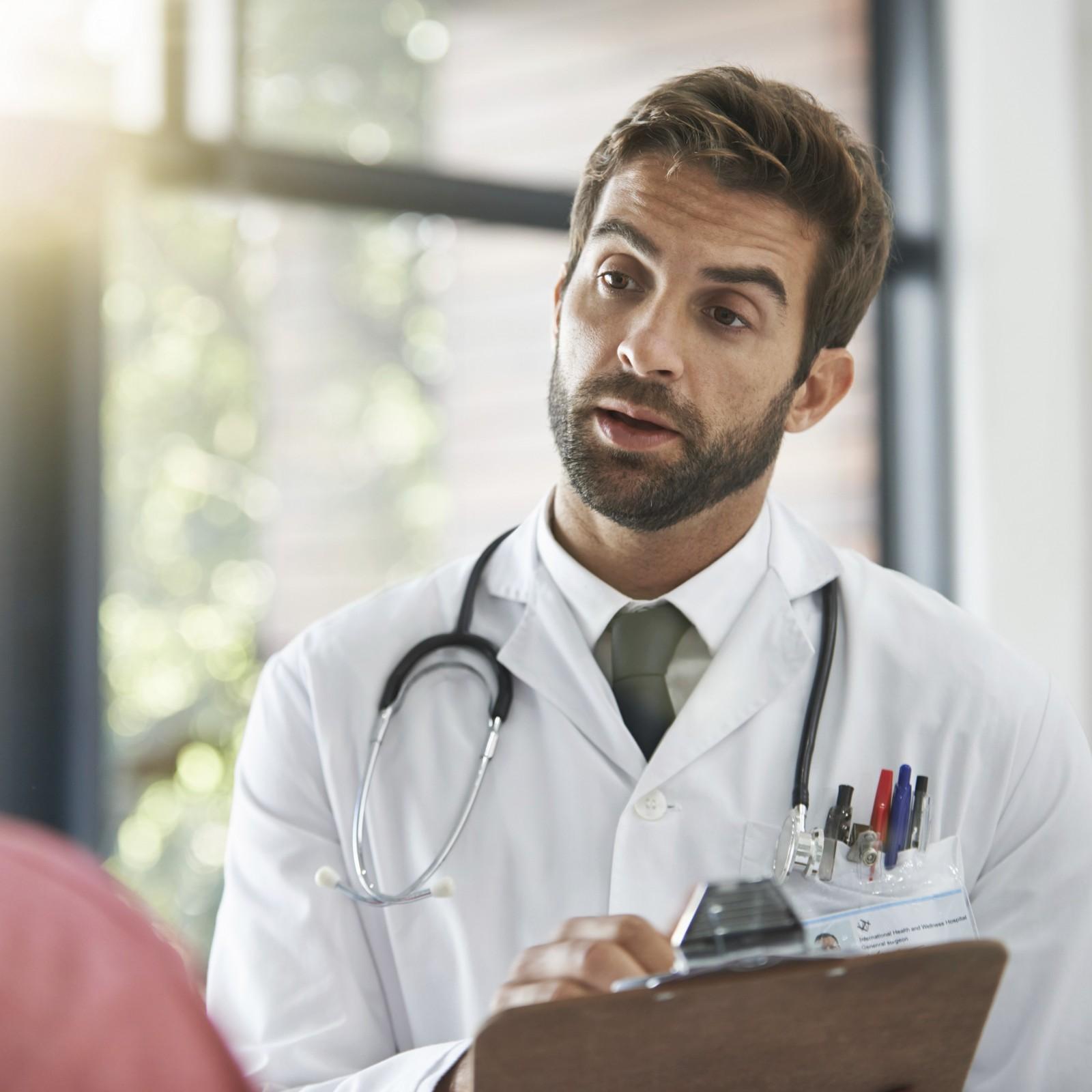 Gay medical directory florida