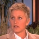 Ellen on Body Image, and Beauty