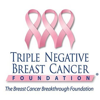 Triple Negative Breast Cancer Day - Cancer Health