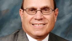 Larry Bologna