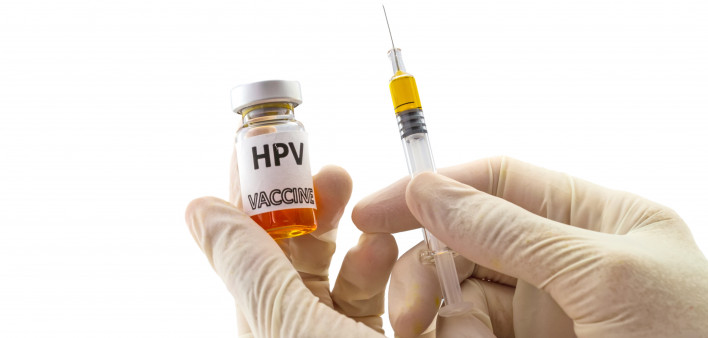 Does Trump Know the Difference Between HIV and HPV? - POZ