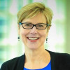 Judith Paice, PhD, RN
