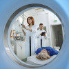 Cancer diagnosis and treatment