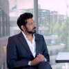 Siddhartha Mukherjee, MD, and Gary Gilliland, MD, PhD, discuss progress in cancer research and care, and more.
