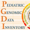 PGDI is an open-access resource for investigators to more easily locate molecular characterization projects of pediatric cancer cohorts being generated globally.