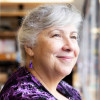 """Thea Tlsty, PhD, winner of the """"Grand Challenge"""" competition, will receive $26 million to lead her international team to uncover how chronic inflammation causes cancer."""
