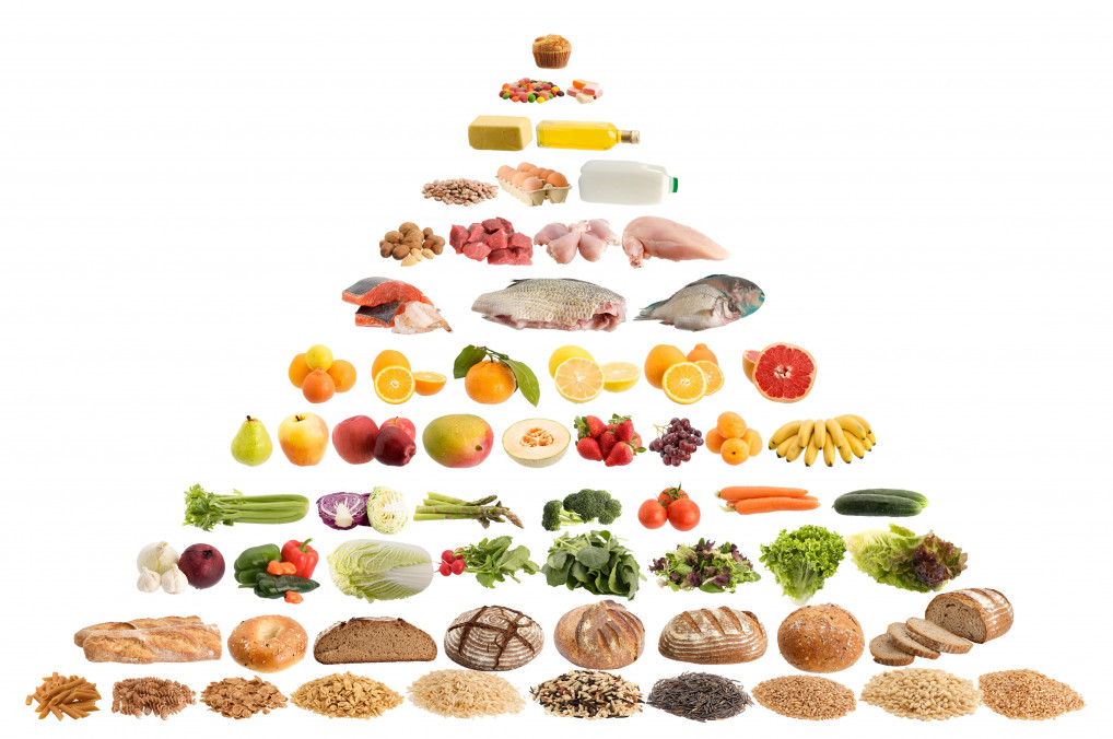 best diet for cirrhosis of the liver
