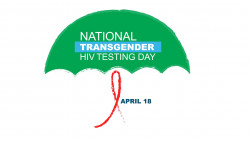 National Transgender HIV Testing Day 2016