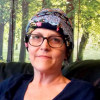Carol Marley says coping with the financial fallout of her pancreatic cancer has been exhausting. One example: An $18,400 chemotherapy bill submitted to an insurer with missing information and then denied because it arrived late.