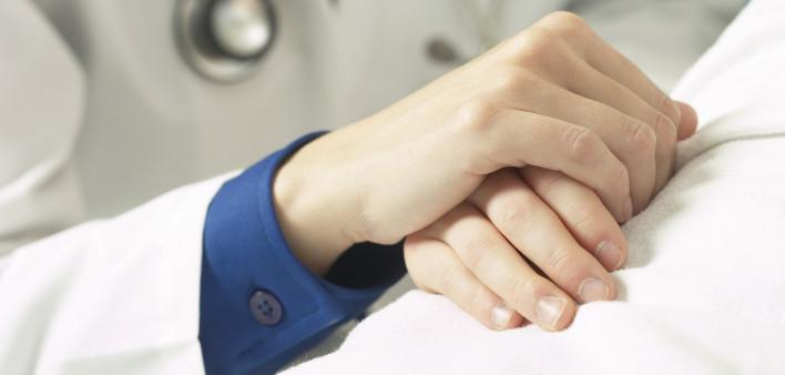 Managing Hepatitis C Treatment Side Effects - Hep
