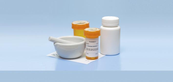 Hepatitis C Treatment and Drug Interactions - Hep