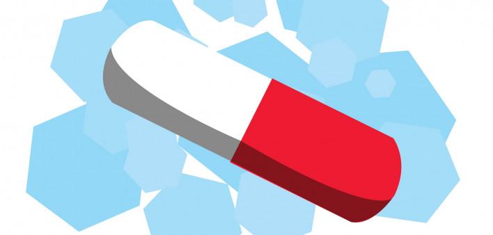 Starting HIV Treatment - POZ