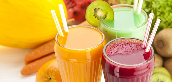 Could Your Daily Orange Juice Be Increasing Your Cancer Risk