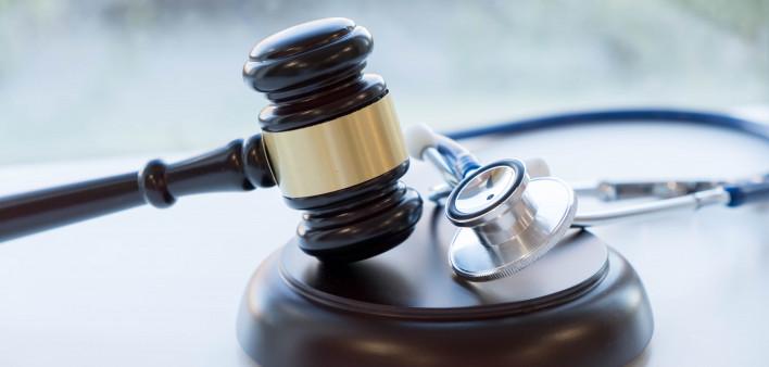 truvada lawsuit, truvada lawyers