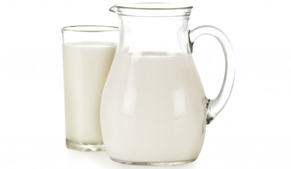 Lactose Intolerance And Colorectal Cancer What S The Connection Cancer Health