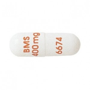 Videx EC HIV Medication
